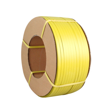Plastic Packing Strip For Pallet