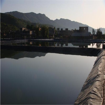 HDPE Geomembrane pond liner for sale