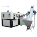 Full Automatic Pet Blow Molding Machine