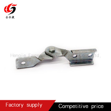 seismic fittings adjustable hinge joint