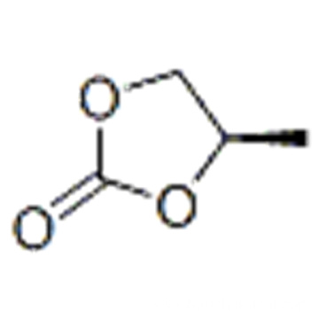 (R)-(+)-Propylene carbonate CAS 16606-55-6