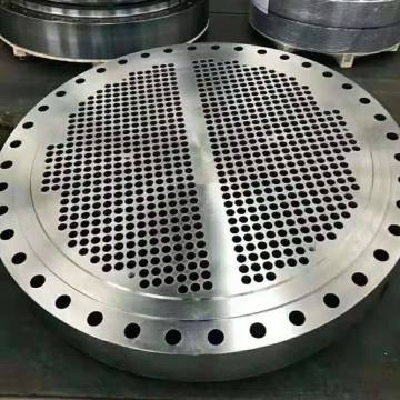 High Quality JIS Orifice Flange