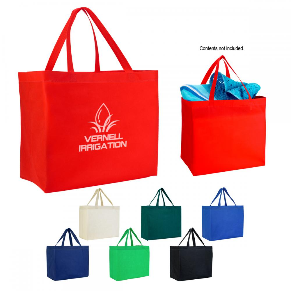 Tote Bags supplier