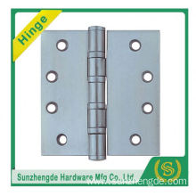 SZD Chinese processed Precision Stainless Steel Door Hinges, OEM enquire welcome