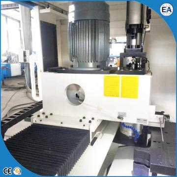 CNC Chamfering machine For Sale