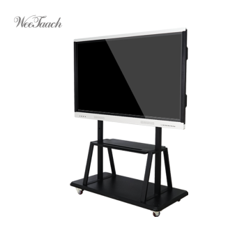 75 inches Teaching Touch Display