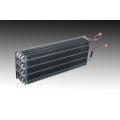Commercial Refrigeraion All Aluminum Evaporator