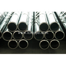 high qualityGB/8162 steel high grade  tubes