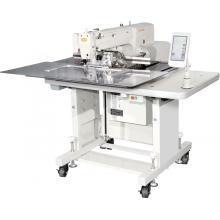 Automatic sewing machine Industrial