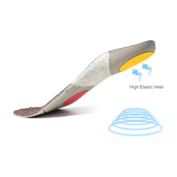 low arch sport jogging insole