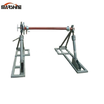 Cable Jack Stands for Sale