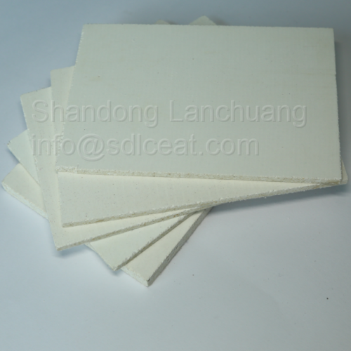 non flammable mgo interior wallboard ceiling board