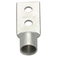 AD Copper Lugs Specifications