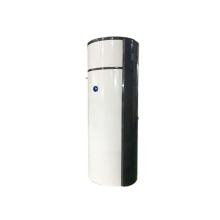 300L gesyer water heating
