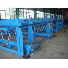 Shrink Wrap Machine For Pallets
