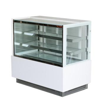 modern display cabinet with glass doors curio cabinet