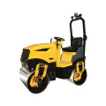Entrega rápida Mini Driving Road Roller