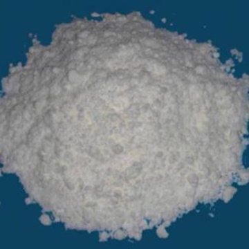 Bags Of Sodium Formate