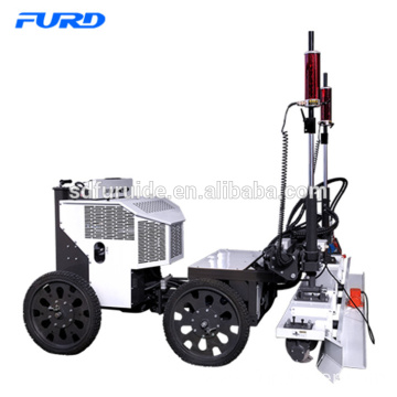 Concrete s22e Laser Screed Machine for Sale FJZP-220