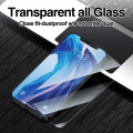4Pcs Full Cover Tempered Glass For iPhone 12 Pro Max 6 6S 7 8 Plus Screen Protector For iPhone 11 Pro X XR XS MAX 12 Mini Glass