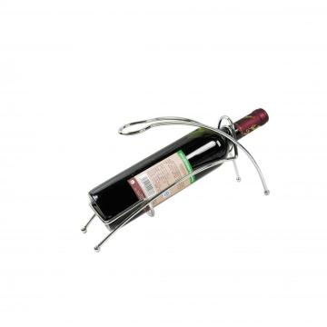high quality wine bottle rack