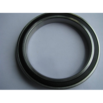 Thin-walled deep groove ball bearing(61988)