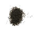 Granular Activated Carbon Molecular Sieve for Air Separation