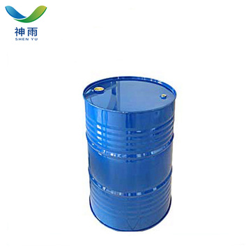 Supply Industrial Grade 99% 1-Octanol with Good Price