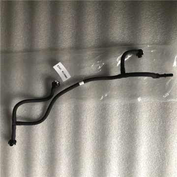 CUMMINS Engine Tube 3964119 Tube