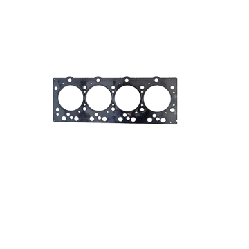 JAC1040 Cylinder Gasket Engine Parts