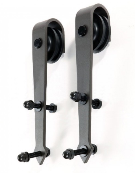 Sliding Door Wheels