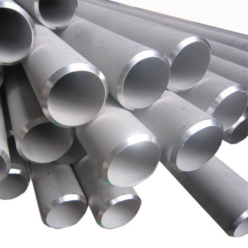 Api Octg 114mm Seamless Steel Pipe