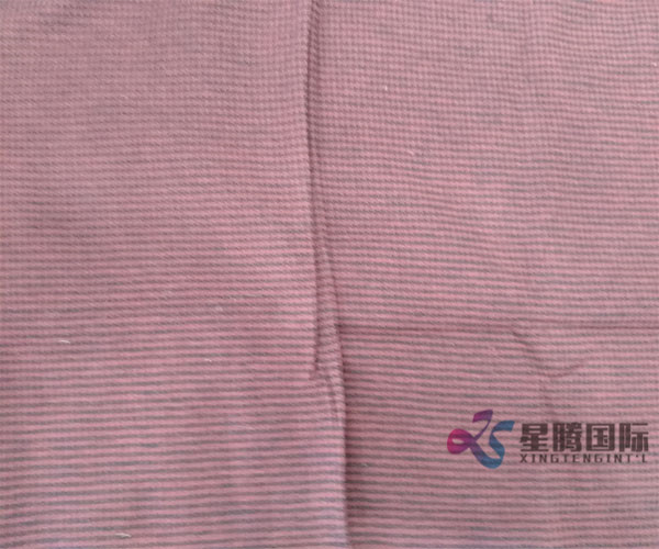 100% Cotton Shirt Fabric Yarn Dyed Cotton Fabric