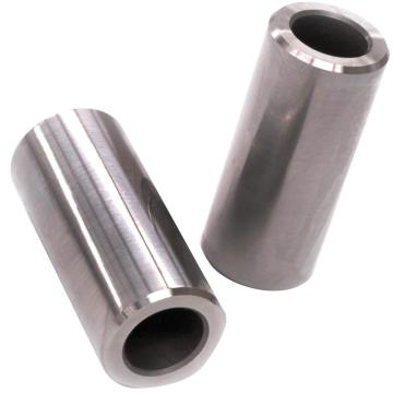 LADA 2108 Car Engine Piston Pin