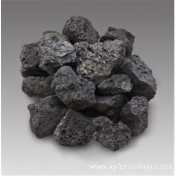 Ferro Phosphorus Noble Alloy