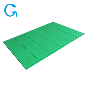 New Products Sports Fitness Gymnastics Mat