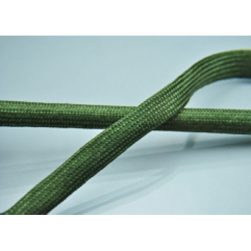 Flame Retardant Aramid Fiber Sleeve Nomex Cable