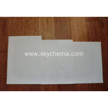 Inkjet White Printable Medical Film