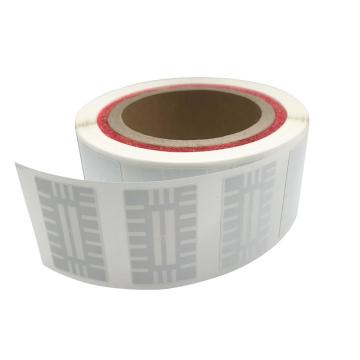 UHF label rfid security tag rfid tag