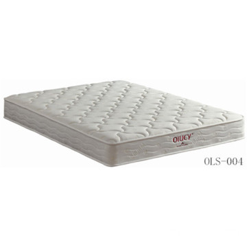 Bed in A Box Spring Mattress
