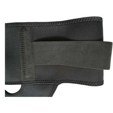 Support Belt For Lumbar And Upper Back Pain