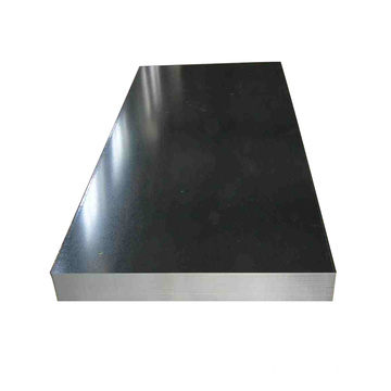 SUS304 Cold Rolled Stainless Steel For Steel Sheet