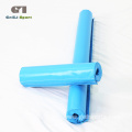 Gym Foam Equipment Protective Cover