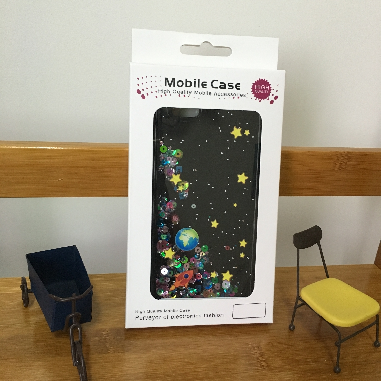 Phone Case Packaging 5