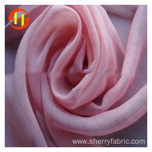 New design chiffon fabric in bulk