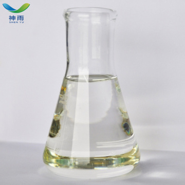 High purity Triethylenetetramine cas 112-24-3