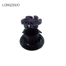 Cooling Tower Spray Nozzle For Hose