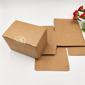 gift box packaging lip gloss boxes packaging