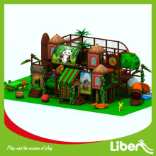 Inside playground accessory components planet