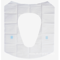 Safty Disposable Toilet Cover